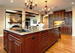 Large Kitchen Islands For Sale large kitchen islands for sale 5 ft large kitchen islands for sale