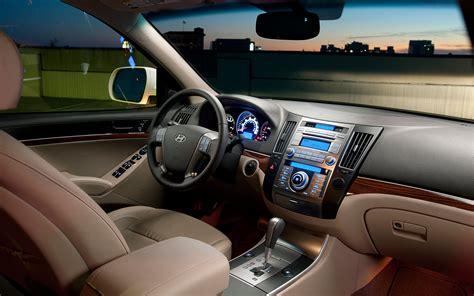 how cars run 2008 hyundai veracruz interior lighting 2008 hyundai veracruz 2015 best auto reviews