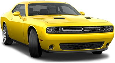 dodge. stunning dodge with dodge. top sample the roar of