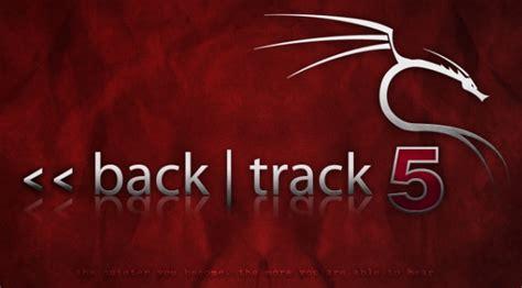 tutorial hack dengan backtrack hack password facebook dengan backtrack 5 ayo linux