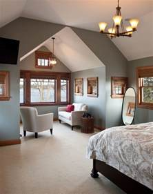 paint colors that go with wood trim favorite paint colors