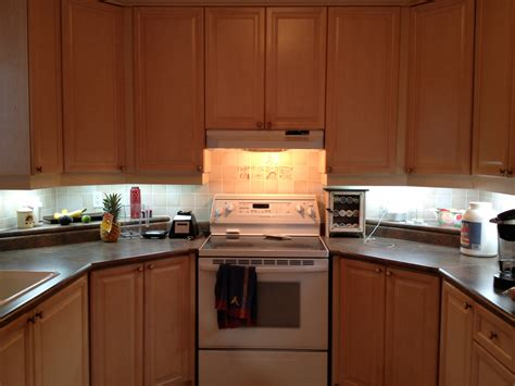 kitchen cabinet refacing mississauga sprayed cabinets before 4 cabinet refinishing spray