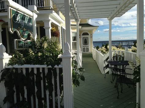 mackinac island bed and breakfast bed and breakfast on mackinac island michigan b b