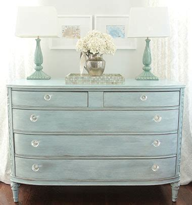 why chalk paint for furniture chalk painting furniture medic of kelowna
