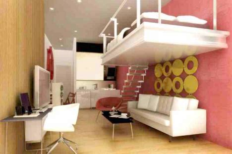 Karpet Unik Untuk Kamar Anak desain kamar tidur unik untuk remaja rumah bagus minimalis