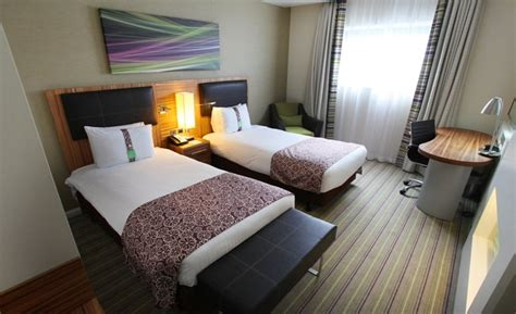 Bedded Room - bedded rooms