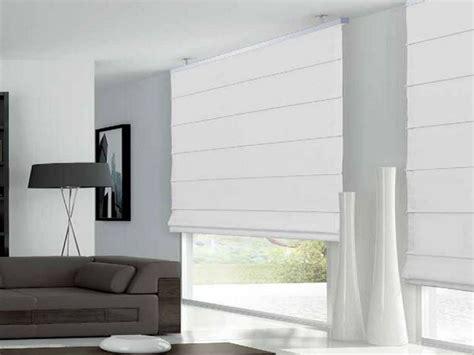 tende per interni moderne a pacchetto tende a pacchetto tende a pacchetto per finestre