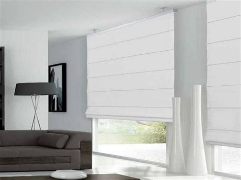tende a finestra per interni tende a pacchetto tende a pacchetto per finestre