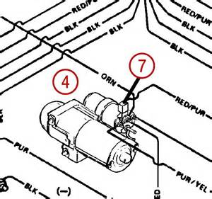 wiring diagram for a 2000 club car ds wiring electrical diagram pictures