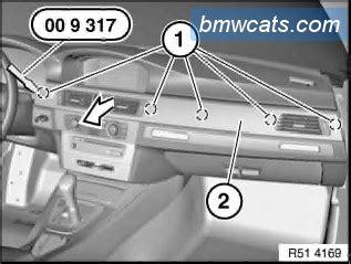 28 bmw combox wiring diagram jeffdoedesign