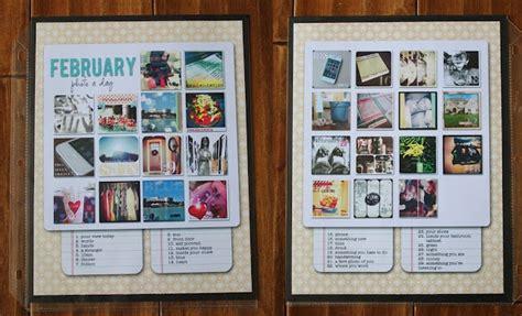 instagram scrapbook layout 11 best instagram scrapbook layouts images on pinterest