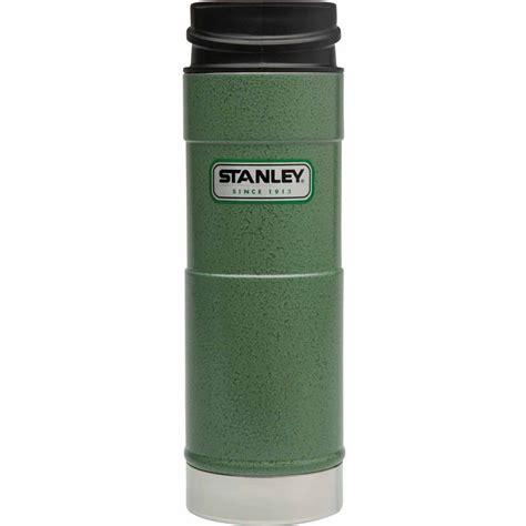 Vacuum Vaccum Stanley 24 Oz Classic Vacuum Food Jar Walmart Com