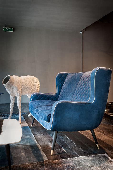 Dolly Sofa by Sofa Dolly Hereo Sofa