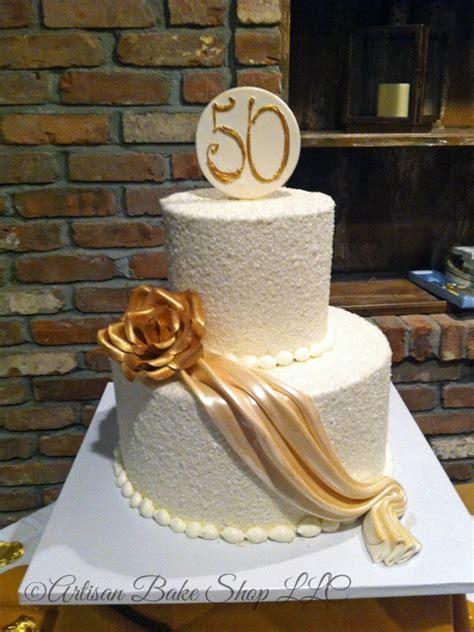 Anniversary Grandmas Grandpas Cakes, Specialty Anniversary