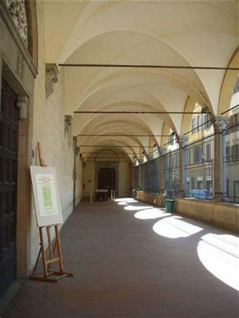 accademia arti bologna test ingresso arti arte accademia arti firenze roma