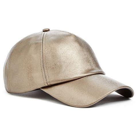 Leather Baseball Cap best 25 leather baseball cap ideas on oakley