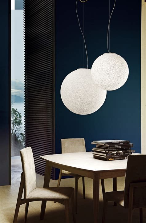 lade a soffitto led lade esterno moderne illuminazione on line led net