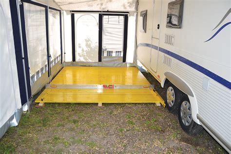 pavimenti per verande montaggio verande e pavimenti per caravan bozzato