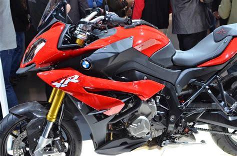 Motor Yamaha Terbarunya by Bmw Motorrad Kenalkan Motor Adventure Sport Terbarunya