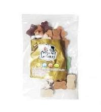 Gnawlers Puppy Snack food manufacturers suppliers exporters in india