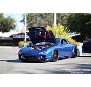 Mazda RX7 With LS Swap  Explore BrendanBannisters Photos