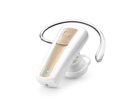 Telefonieren Mit Headset Im Auto by Cellularline Sicheres Telefonieren Im Auto Auto Reise