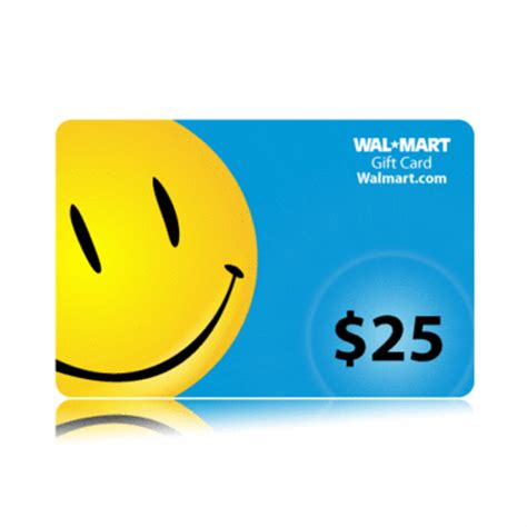 Phone Number For Walmart Gift Card - win a 25 walmart gc us ends 4 29 mommy s memorandum