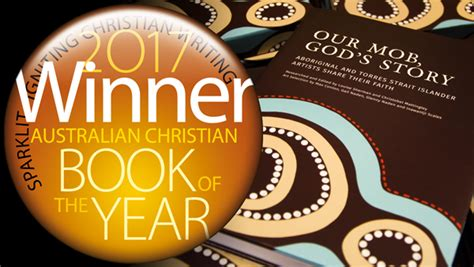18 ways god wins in 2018 books our mob god s story wins 2017 christian book of the