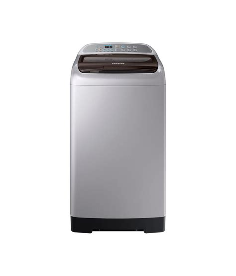 samsung 6 2 kg fully automatic wa62h4000hd tl top load washing machine price in india buy