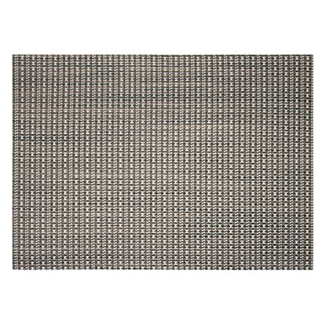 Kitchen Table Placemats 8 Metallic Placemats Home Kitchen Dining Table Silver Bronze Woven Vinyl Ebay