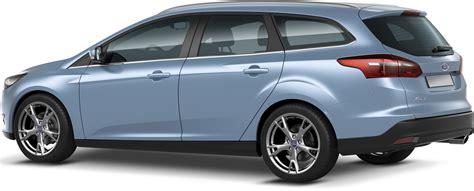 ford focus al volante listino ford focus wagon prezzo scheda tecnica consumi