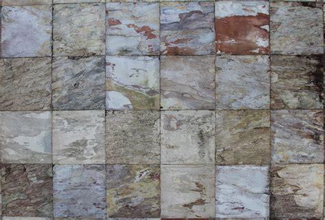 multi colored stone tile texture set textures