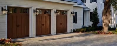 Overhead Doors Garage Doors Garage Door Repair Service Garage Door Tech