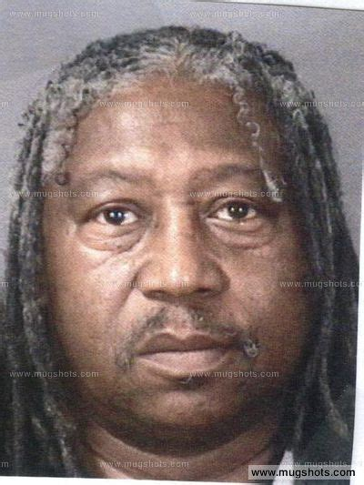 Washington Parish Arrest Records Charles E Hill Mugshot Charles E Hill Arrest Washington Parish La