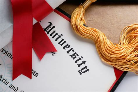 Mba Degree Def by Mba Degree Definition Types And Career Options