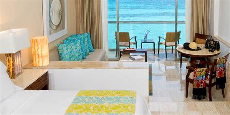 melanie grand w balcony house model solanaland grand fiesta americana coral beach cancun cancun mexico
