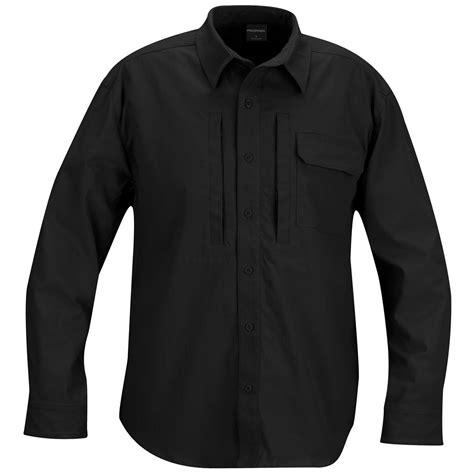 Jaket Tactical 511 Parasut Size L Jaket Parasut 09901922 scent shield s3 recon sleeved shirt black 299382