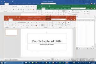 Microsoft Office 2016 Product Key Crack Serial Free