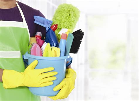 spring house cleaning 6 spring cleaning tips new homes ideas