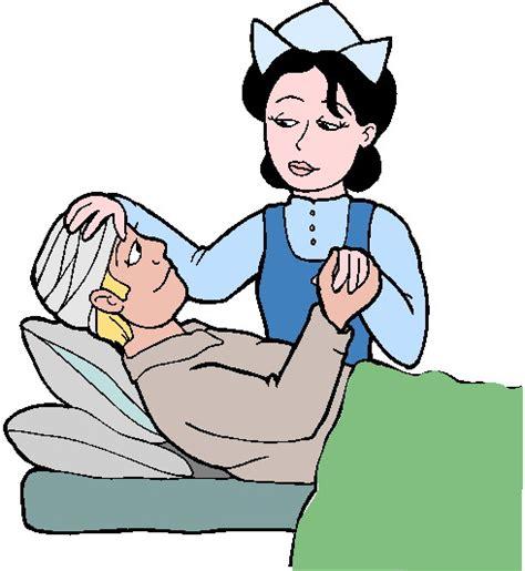 imagenes animadas enfermeria enfermeras clip art