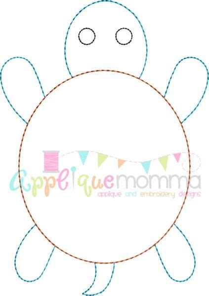 embroidery design templates 112 best templates images on pinterest machine