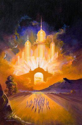 the kingdom of god and numbers hit the sabbath
