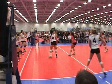 volleyball setter dump drills volleyball setter left handed dumps youtube