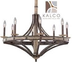 chandeliers orlando chandeliers orlando best home design 2018