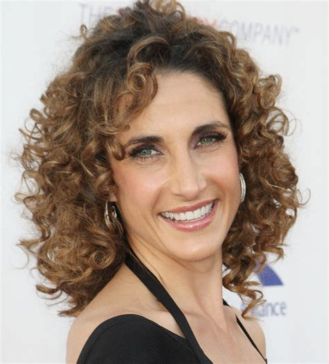 hairstyles of curls curly hairstyles for women over 50 short hairstyles for