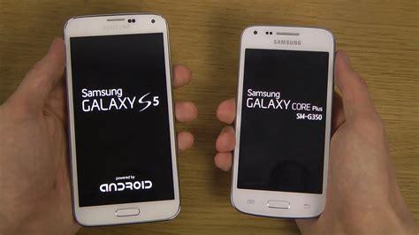 themes samsung v plus samsung galaxy s5 vs samsung galaxy core plus which is