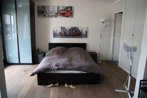 deco chambre adulte homme d 233 coration appartement homme