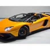 arancio ishtar lamborghini aventador sv roadster listed for 800k arancio ishtar lamborghini aventador sv roadster listed for 800k