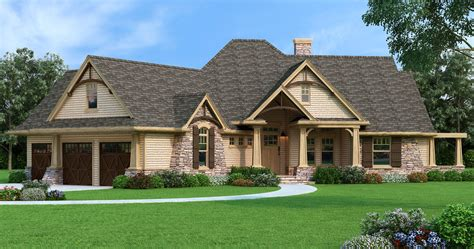 the house designers showcases popular house plan in