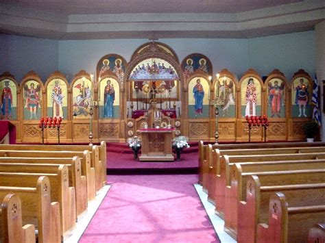 Lovely Churches In Manchester Nh #7: Greek-Orthodox-Church.jpg